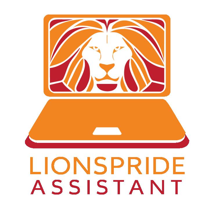 LionsPride Assistant, Inc.